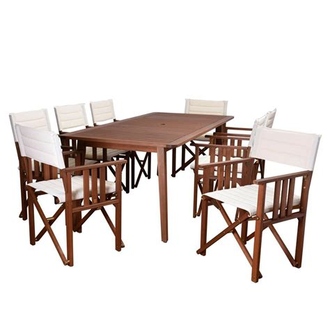 off white dining room furniture 100 off white dining room sets dining room black