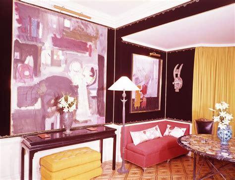 colorful texas cottage mackay boynton interior design 4874 best interiors images on pinterest