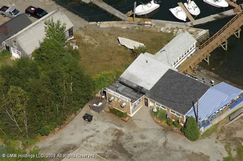 boat slip nh bgs boat house restaurant and marina in portsmouth new