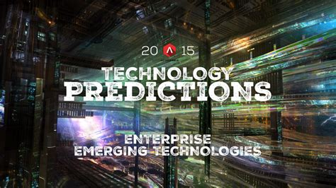 new year 2015 predictions for 2015 will be the year of digital commerce says avangate