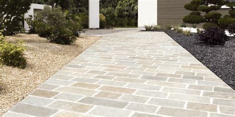 pavimenti in pietra naturale pietra naturale goya pavimento maspe