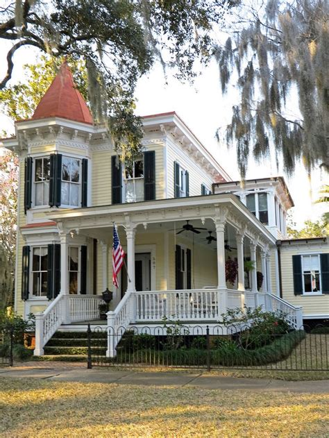 porches wrap around porches and victorian on pinterest 49 best stucco house images on pinterest exterior colors
