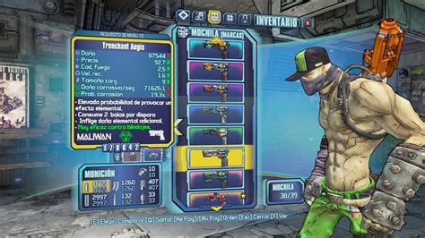 borderlands 2 color rarity the x guide to farming loot loot and weapons the