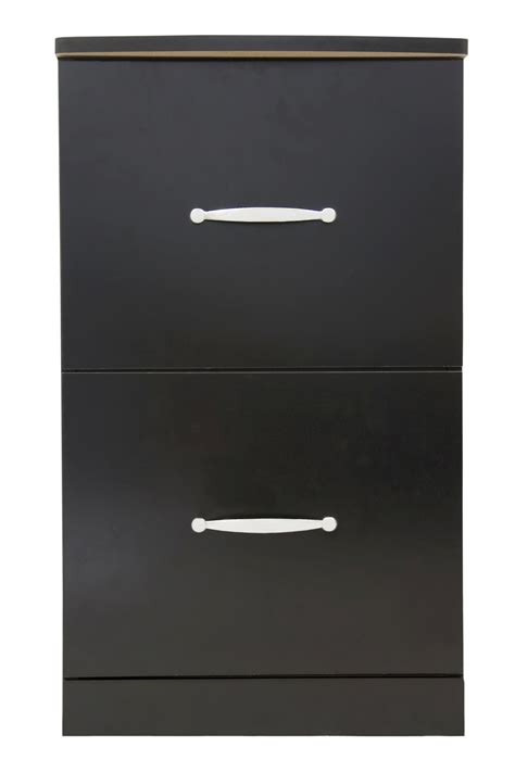 dressers cabinets armoirs brisk living 28 cabinets and storage brisk living ikea cabinets and display cabinets for