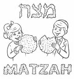 passover coloring pages 12 page new passover coloring book printables