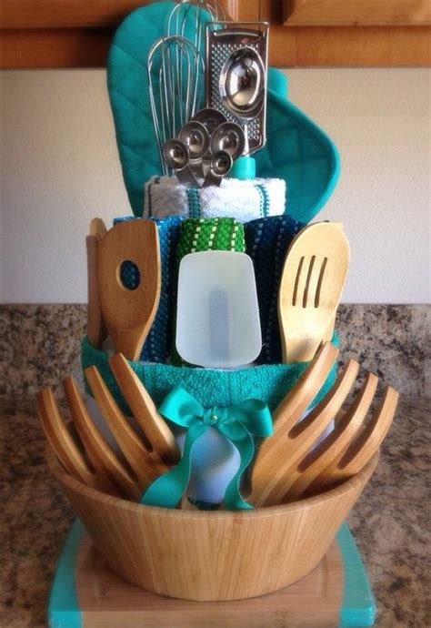 housewarming wedding gift idea diy mothers day gift baskets to make at home