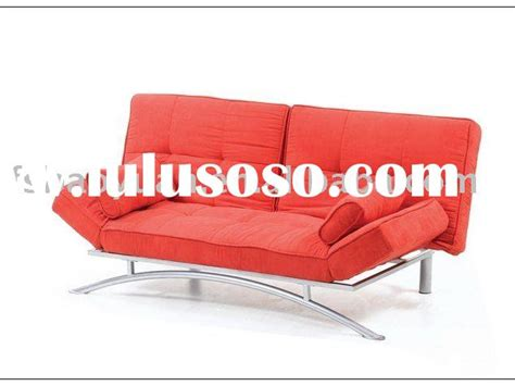 convertible sofa bed philippines convertible beds philippines images