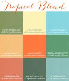 tropic colour tropical wedding invitations inspiration custom save the