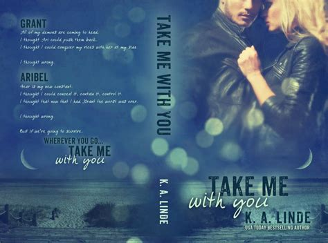 take me with you books take me with you by k a linde cover reveal s reading