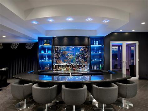 luxury meets high tech amenities   lovely rooms
