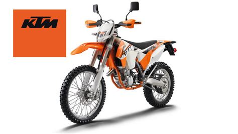 Ktm 500 Exc 2015 Ktm 500 Exc Picture 672310 Motorcycle Review