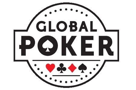 global poker review read    deposit real money