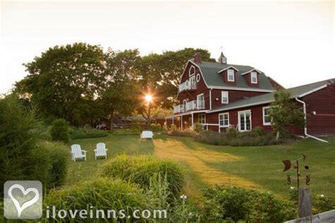 bed and breakfast green bay wi 7 green bay bed and breakfast inns green bay wi