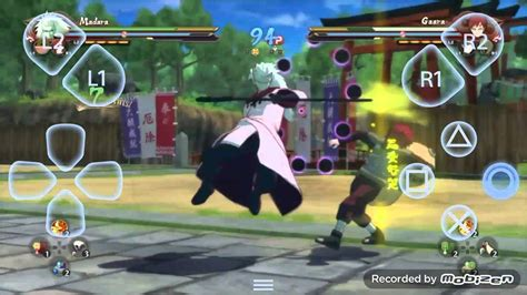download apk game ultimate mod download naruto ultimate ninja storm 4 v2 0 mod apk langdl