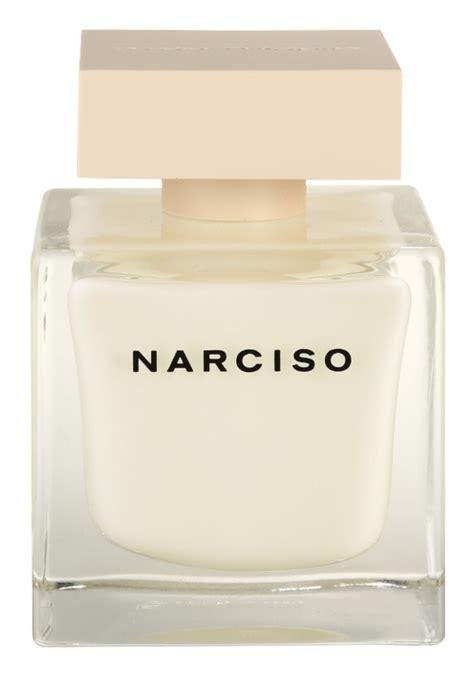 narciso rodriguez narciso eau de parfum pour femme 90 ml notino be