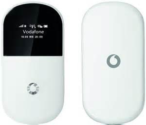 vodafone mobile wi fi r205 vodafone mobile wi fi r205