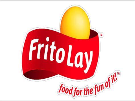 fruit o lay frito lay logo www imgkid the image kid has it