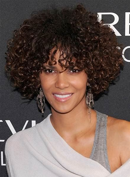 today show hairstyles june 18 halle berry s new short hairstyle is a bowl cut today com