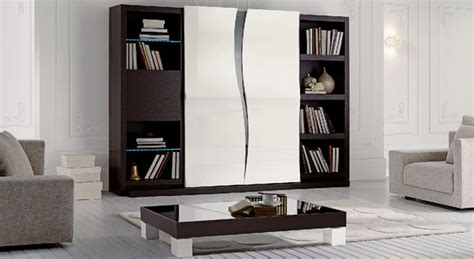 interior design home furniture beautiful and functional azur cabinet for home interior