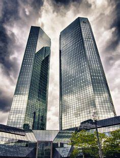 deutsche bank kaiserplatz deutsche bank t 252 rme frankfurt frankfurt