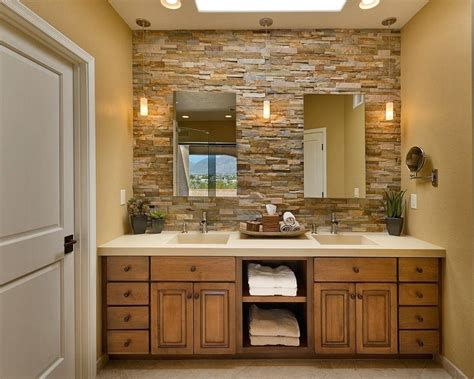 bathroom cabinet large large bathroom vanities bathroom design ideas