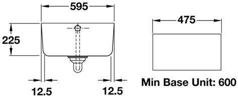leisure belfast kitchen sink cbl595wh 1 bowl white rangemaster belfast cdb800wh double bowl sink
