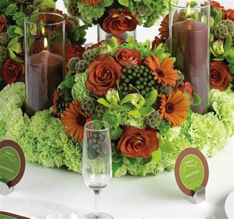 festive thanksgiving centerpiece ideas 3189 home designs