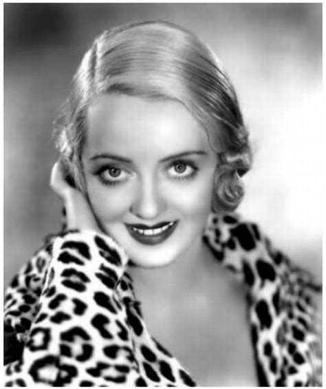 betty hairstyles alabama bette davis style icon waldina