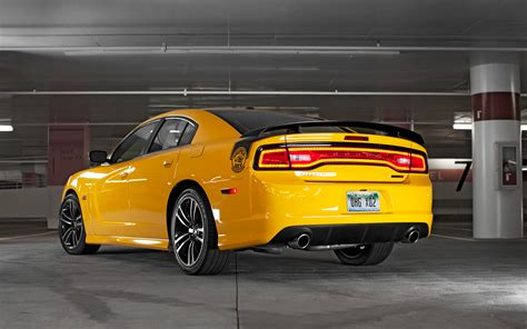 dodge supercar 2015 dodge super bee www pixshark com images galleries