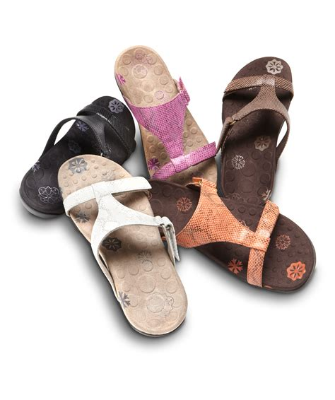 sandals with arch support archives healthy footnotes