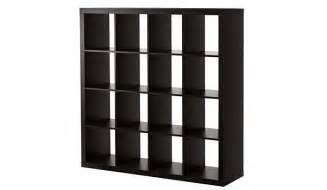 Best ikea bookcases for perfect organization hometone