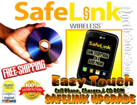 Safelink Phone Number Lookup The New Safelink Cell Phone 2017 2018 Best Cars Reviews