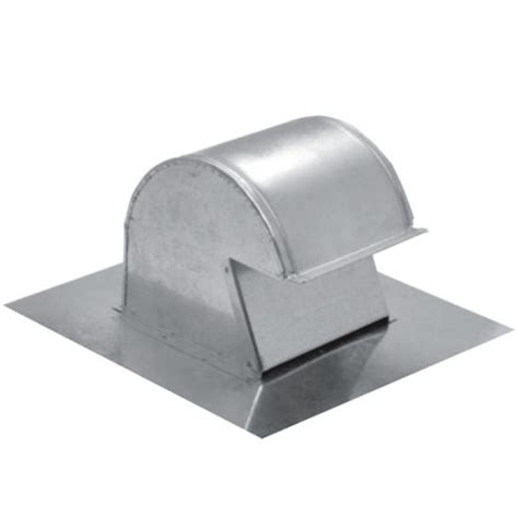 Kitchen Vent Roof Cap Roof Caps Roof Cap Vents Made For Either Flat Or Pitched