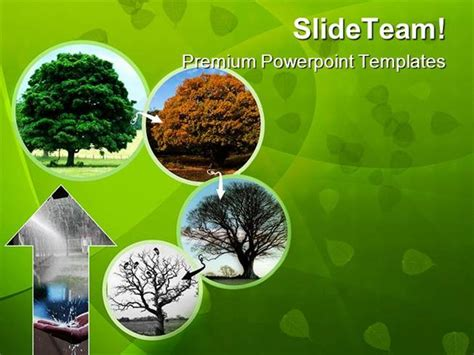 free environmental powerpoint templates global warming environment powerpoint themes and