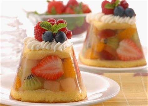 cara membuat puding zebr resep cara membuat puding buah enak aku buah sehat