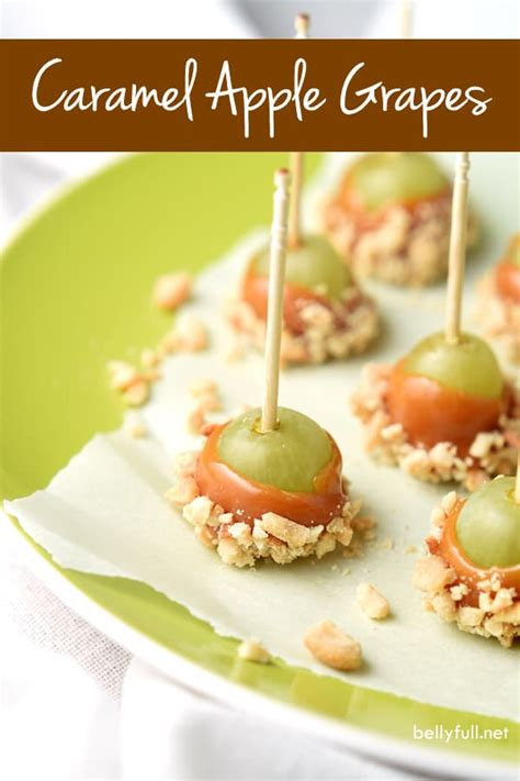 If Were Apples And Were Grapes by Caramel Apple Grapes