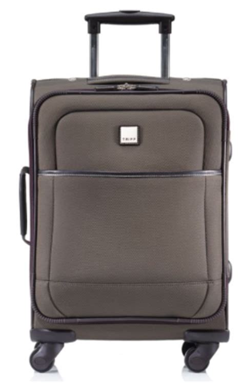 Goedkope Koffers by Kritisch Waar Koop Jij Je Goedkope Koffer Handbagage Org
