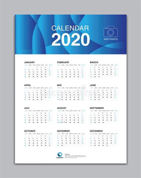 calendar     stock vector illustration  designers