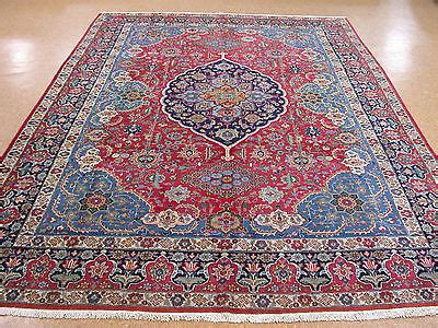 uncategorized brown and blue area rugs ideas within red and blue living room rug living room