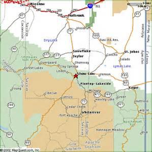 map of arizona mountains white mountain audubon society birding hotspots