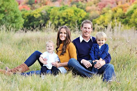 family photography ideas 30 excellent exles