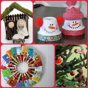ideas de decoracion para navidad cebril com