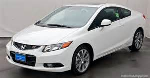 honda civic 2014 price in pakistan features and