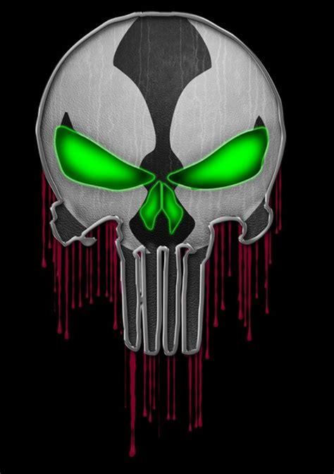 punisher tattoo logo the 25 best punisher skull ideas on pinterest punisher