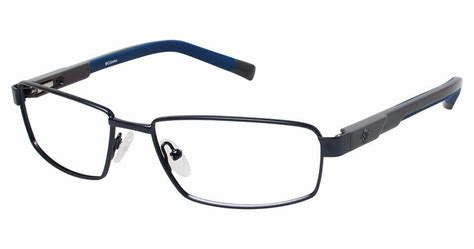 columbia weston peak eyeglasses free shipping