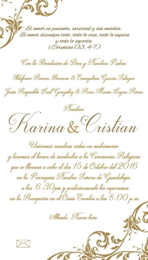textos para las invitaciones de matrimonio vers 237 culos de la biblia para las invitaciones foro organizar una boda bodas mx