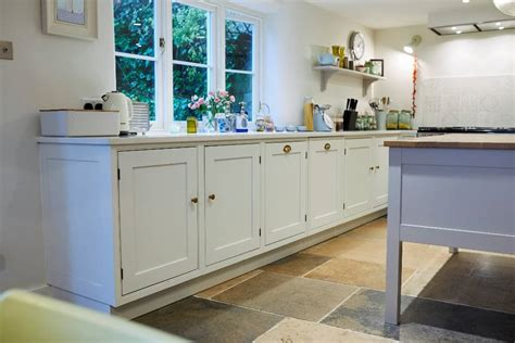 Classic Kitchen And Bath by Classic Fitted Kitchens Kitchen Company In Bath