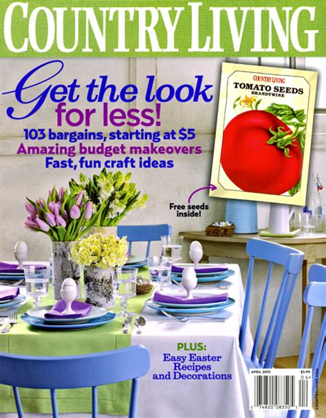 top 28 country living magazine change of address ohio cooperative living magazine south