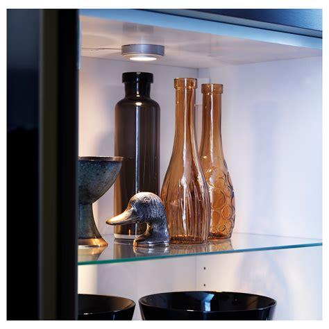 besta glass shelf best 197 glass shelf glass 56x36 cm ikea