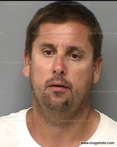 St Johns County Records Property Christopher Mcdaniel Mugshot Christopher Mcdaniel Arrest St Johns